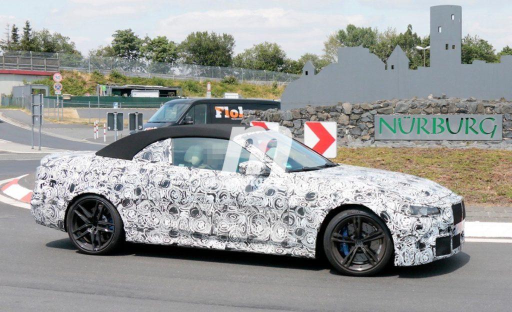 BMW-M4-Cabrio-2020-Spy-G83-9