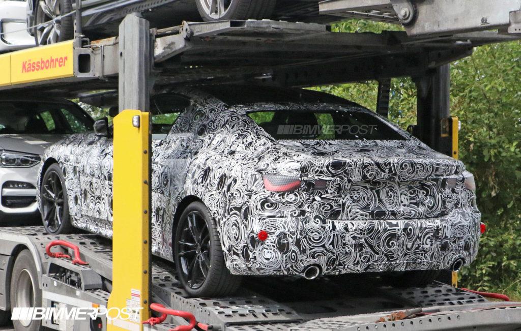 BMW-Serie-4-2022-G22-Spy-3