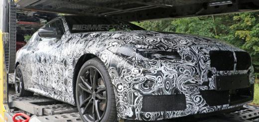 BMW-Serie-4-2022-G22-Spy