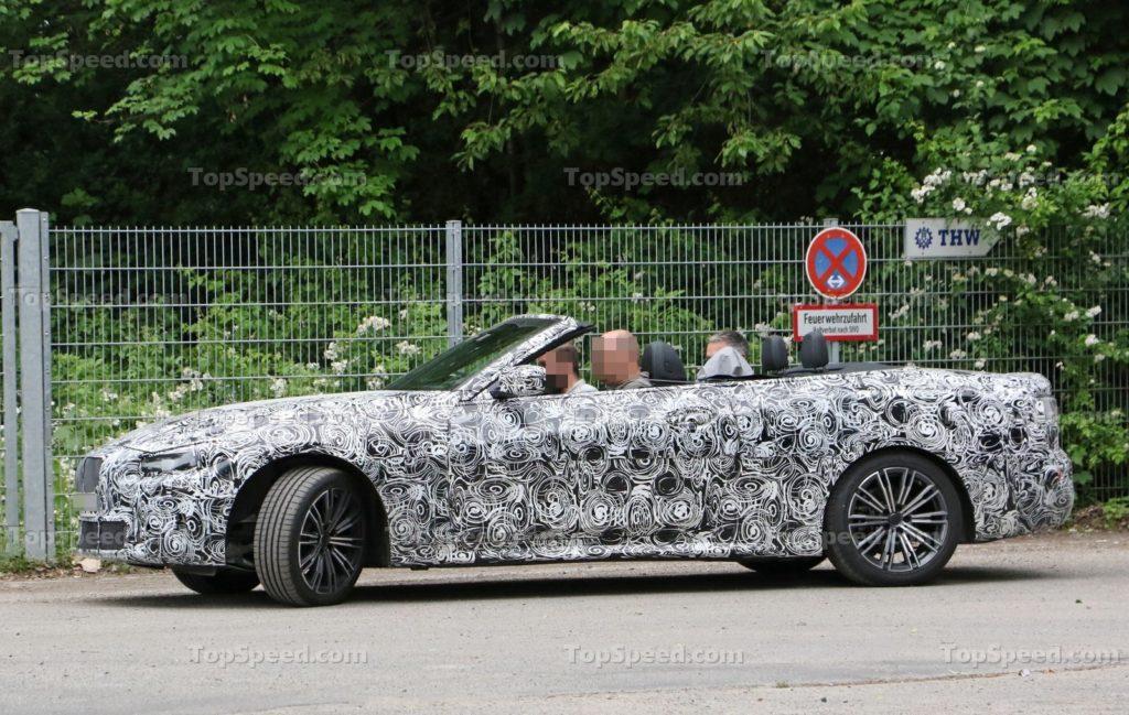 BMW-Serie-4-Cabrio-G22-Spy-2020-4