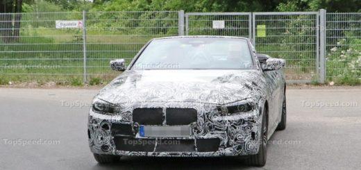 BMW-Serie-4-Cabrio-G22-Spy-2020-7