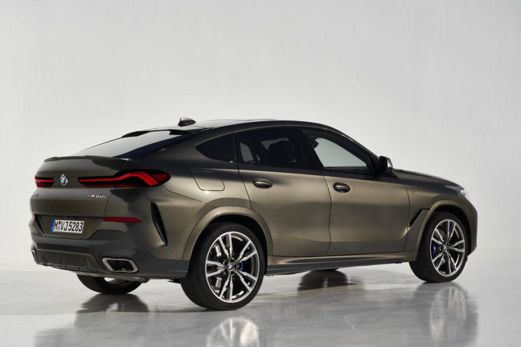 BMW-X6-2020-G06-10