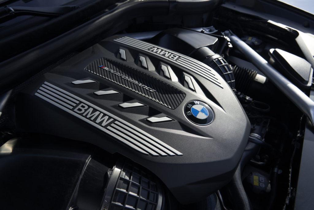 BMW-X6-2020-G06-17