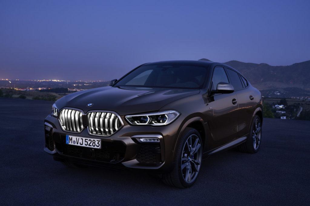 BMW-X6-2020-G06-7