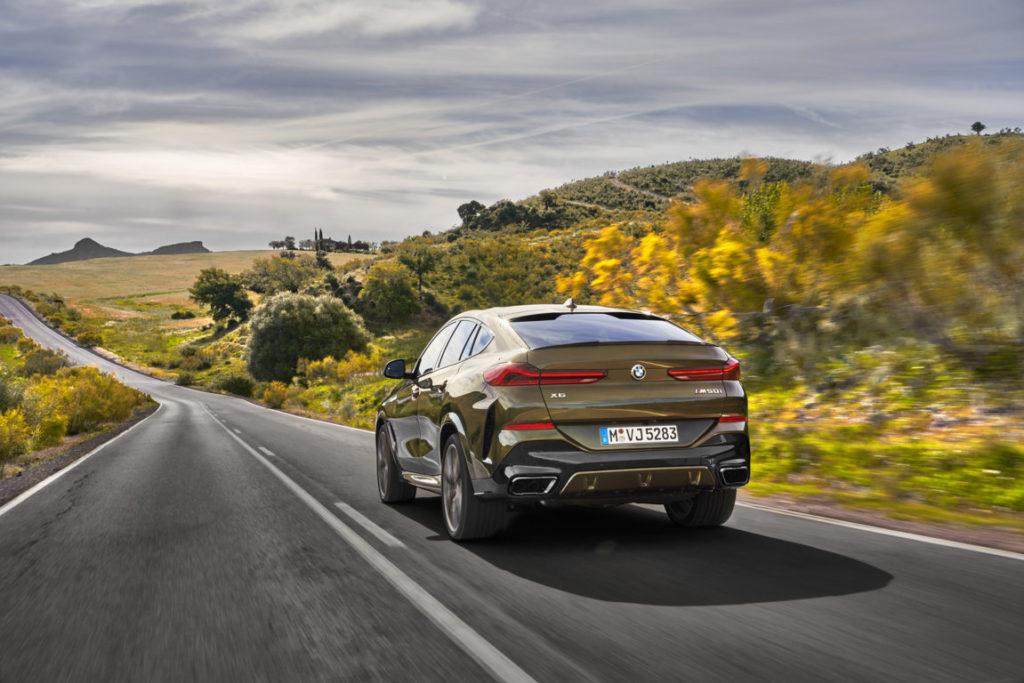 BMW-X6-2020-G06-8