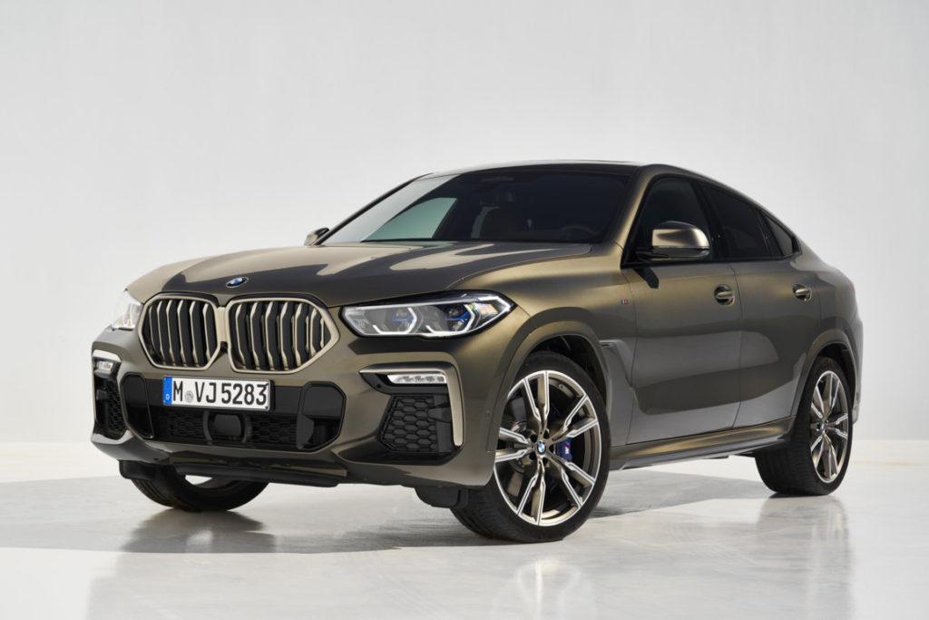 BMW-X6-2020-G06-9