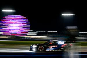 BMW M8 GTE 24h Daytona 2020 - BMW Motorsport (2)