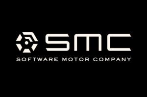SMC - Software Motor Company