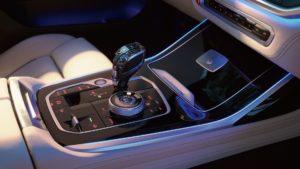 Alpina BMW XB7 2020 (9)