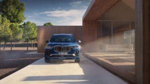 Alpina BMW XB7 2020 (4)