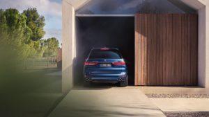 Alpina BMW XB7 2020 (6)