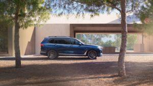Alpina BMW XB7 2020 (2)