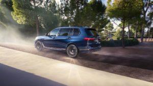 Alpina BMW XB7 2020 (3)