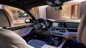 Alpina BMW XB7 2020 (7)