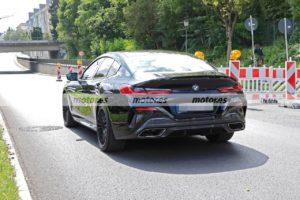 alpina-b8-gran-coupe-fotos-espia-2021-202070648-1599239342 ...