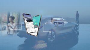BMW Group, Sales strategies