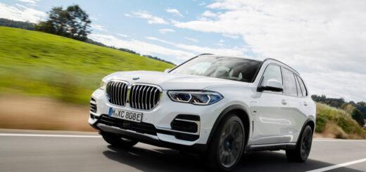 BMW-X5-xDrive45e-PHEV-con-Pirelli-P-ZERO-FSC
