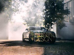 Rolls Royce Spectre (3)